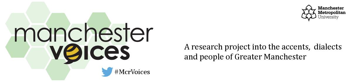 Manchester Voices